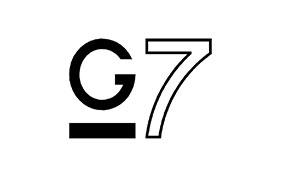 G7 COSTRUZIONI S.R.L.